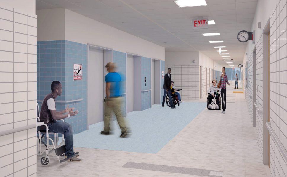 hungerfordcorridor